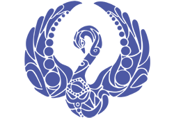 logo_250x170